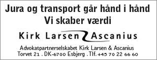 kirk_larsen_banner